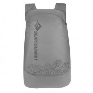 Sea to Summit Ultra Sil Nano Day pack