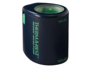 Pumpička NeoAir Micro pump