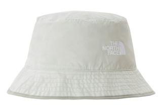 Klobouk The North Face Sun Stash Hat