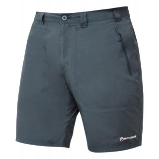 Kraťasy Montane Terra Shorts pánské