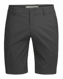 Kraťasy Icebreaker pánské Connection Commuter Shorts Monsoon