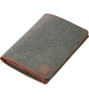Peněženka Go Travel Micro Wallet