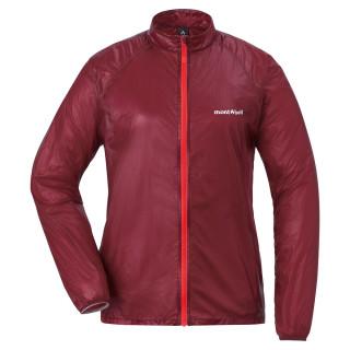 Montbell EX Light Wind Jacket Women's