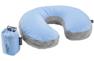 Polštář Cocoon Ultralight Air-Core Neck Pillow