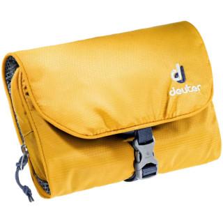 Toaletní taška Deuter Wash Bag I