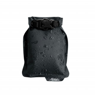 Pouzdro na tuhé mýdlo Matador FlatPak Soap Bar Case