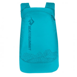 Mini batoh Sea to Summit Ultra Sil Nano Day pack