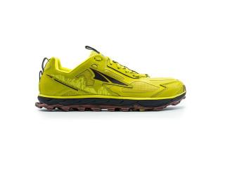 Trailové boty Altra Lone Peak 4.5 pánské