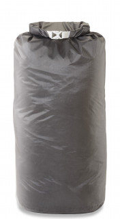 Nepromokavá vložka do batohu Gossamer Gear Pack Liner