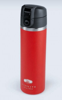 GSI MicroLite 500 Flip Thermo Bottle
