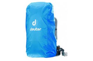 Pláštěnka na batoh Deuter Raincover