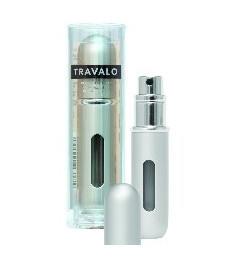 Travalo Classic HD Perfume Bottle