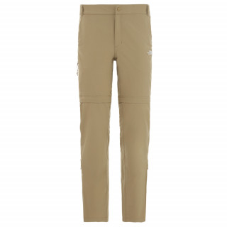 The North Face W Exploration Convertible Pant Women's