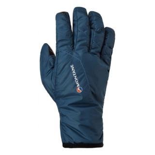 Rukavice Pánské Montane Prism glove