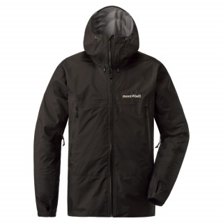Montbell Storm Cruiser Jacket Men's
