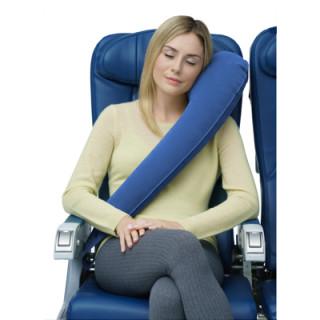 TravelRest Pillow