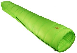 Cumulus X-Lite 200 Sleeping bag