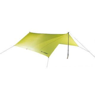 Plachta Sea to Summit Escapist 15D Tarp Large
