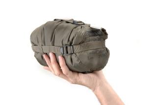 Spací pytel Snugpak Jungle Bag