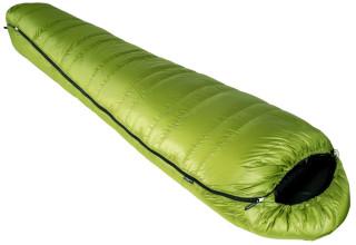 Cumulus Lite Line 400 Sleeping bag