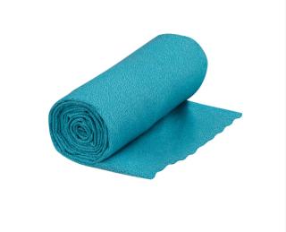 Sea to Summit AIRlite towel