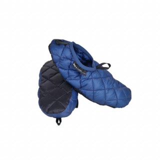 Cumulus Cover Boots