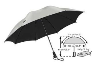 Swing Liteflex Umbrella