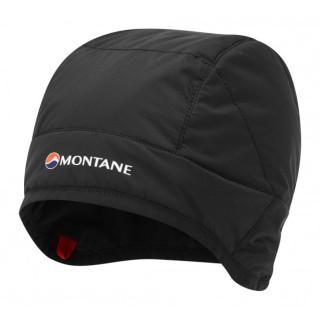 Čepice Montane Prism Hat (různé barvy), 30 g