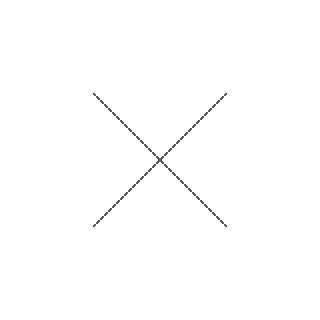 Taška přes rameno Pacsafe Citysafe CS50 black