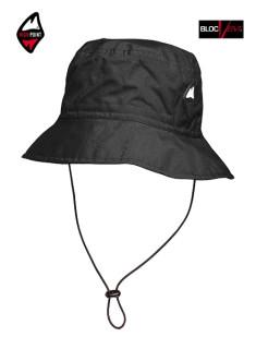 High Point Rain Hat