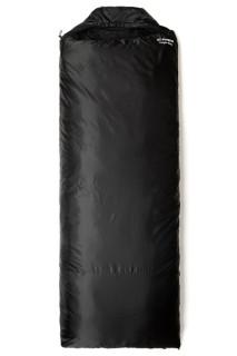 Snugpak Jungle Bag Sleeping Bag