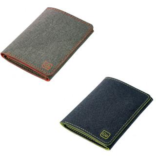 Peněženka Go Travel Micro Wallet (různé barvy), 35 g