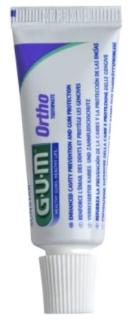 Zubní pasta GUM 12 ml