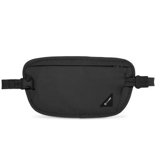 Ledvinka Pacsafe Coversafe X100 black