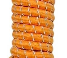 Stahovací gumičky Gossamer Gear Compression Cord Set