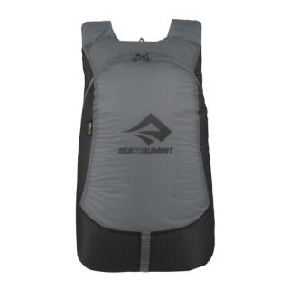 Sbalitelný batoh Sea to Summit Ultra Sil Day pack