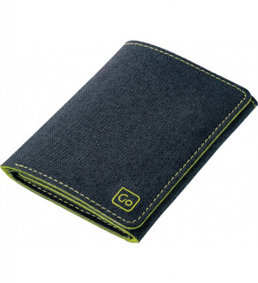 Go Travel Micro Wallet