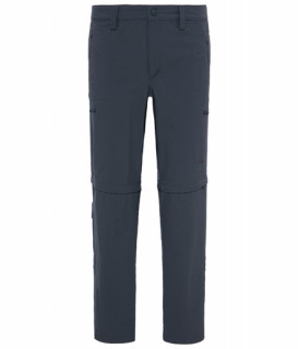 The North Face M Exploration Convertible Pant Men's