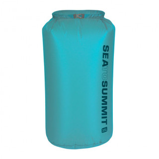 Vak nepromokavý Sea to Summit Ultra-Sil Nano Dry Sack