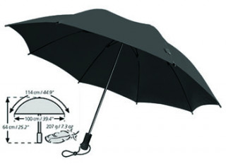 Swing Liteflex Umbrella