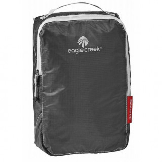 Obal na oblečení Eagle Creek Pack-It Specter Compression Cube