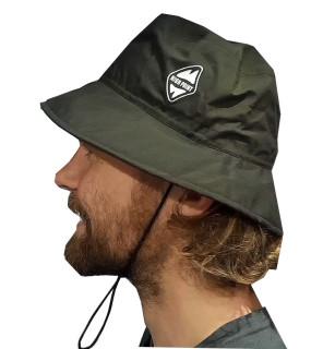 Klobouk High Point Rain Hat