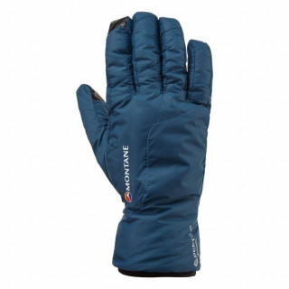 Montane Prism Glove Women's