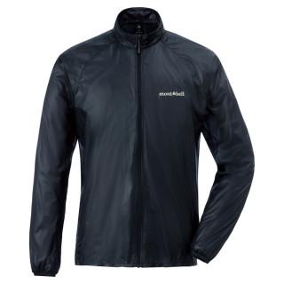Větrovka Montbell EX Light Wind Jacket pánská