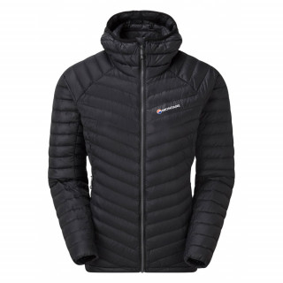 Montane FlyLite Down Jacket Women's