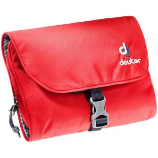 Deuter Wash Bag I