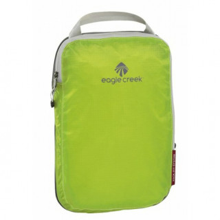 Eagle Creek Pack-It Specter Compression Cube