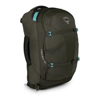Osprey Fairview 40 Travel Backpack