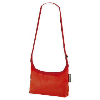 Montbell U.L. Mono Pouch