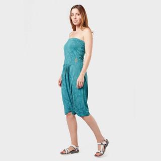 Šaty Kameleon Rose Ultimate travel dress